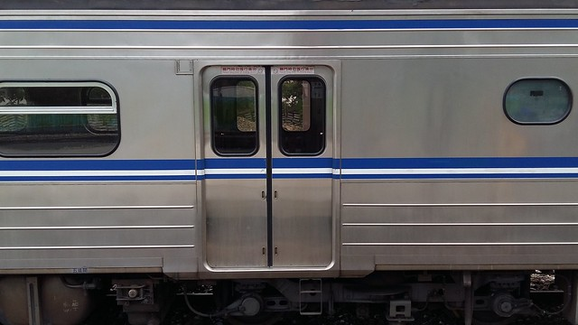 20141216_120442