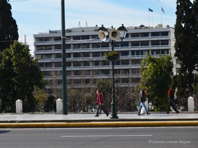 AtenasCambio13