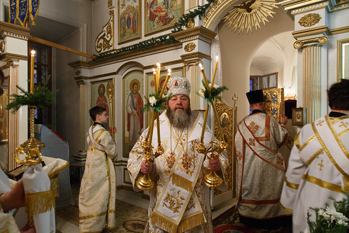 Сарапульская епархия