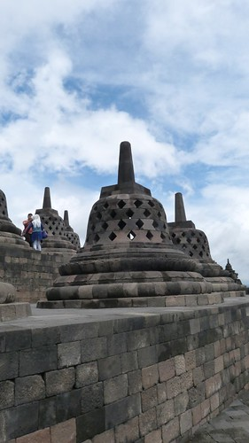 Yogyakarta-2-068