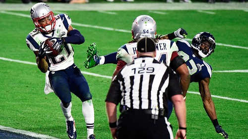 PATS Butler goal line interception 020115.jpg B