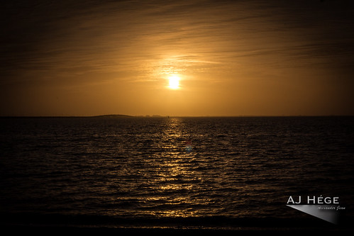 light sunset sun west sol gulfofmexico water beautiful canon tampa outside prime coast florida horizon 2015 cypresspointpark 60d furtographer ajhegephotography ajhégephotography tampabayflowtribe