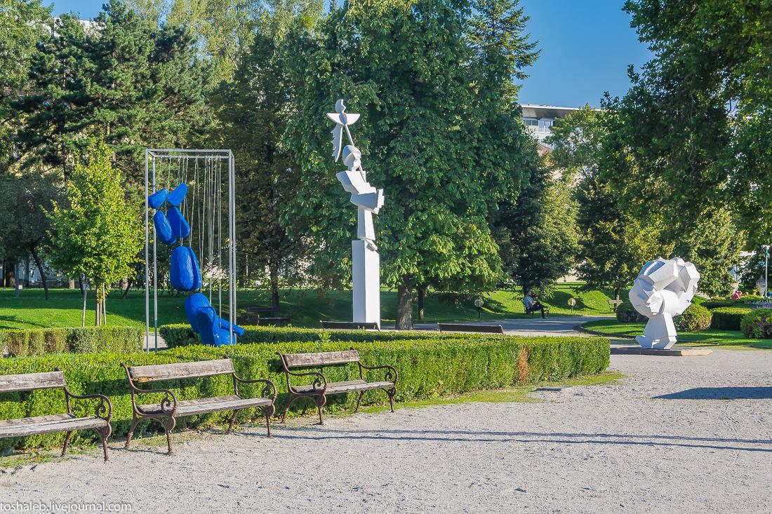 Братислава_4-60