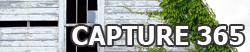 Capture 365