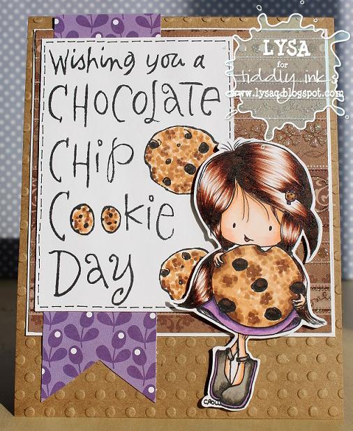 Cookie Wryn