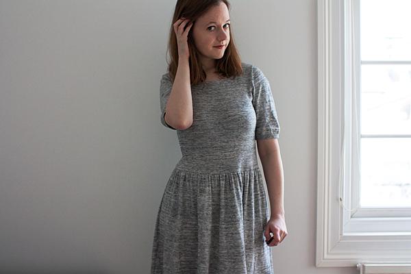 oasis-dress