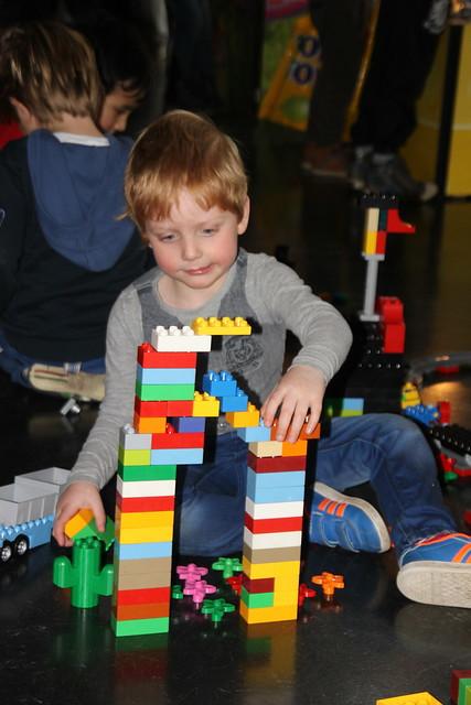 18-02-2015 Lego dag (4)