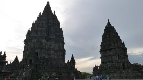 Bali-7-042