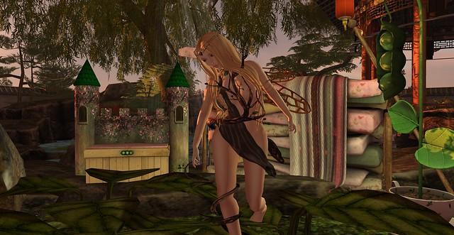 Fantasy Gacha 15