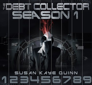 debtcollector season1