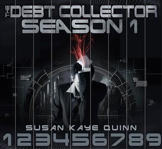 debtcollector season1