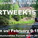 Responsible Travel Week 2015
