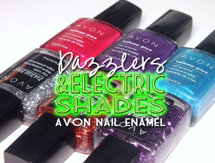 avon-dazzlers-electric-shades-nail-enamel