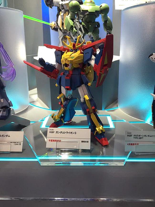 Gunpla-Expo-2015-Nagoya_21