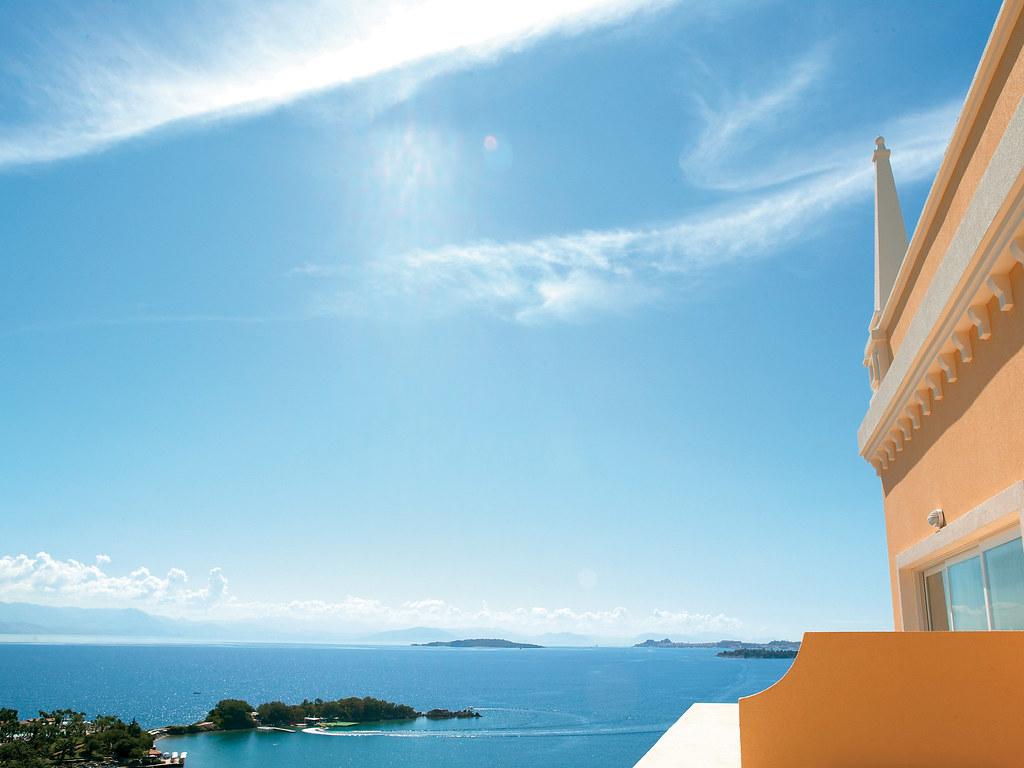 04-luxury-resort-in-corfu-eva-palace-6064