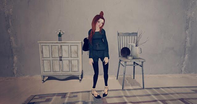 I ♥ Khaki            Snapshot_53554