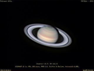 S2015-02-25-0952ut-LRGB-R-EMr