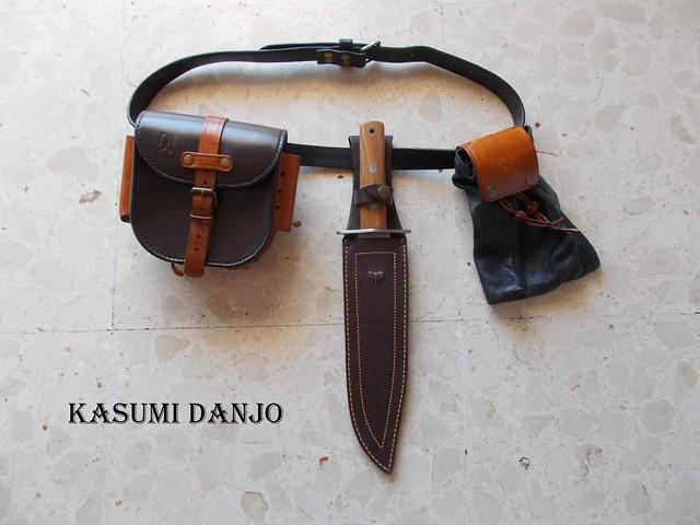 cuchillo 001
