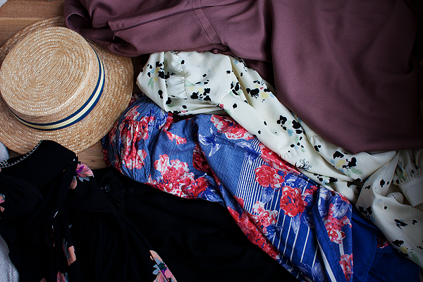 wardrobe-during-1