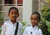 Subodharama Sunday School (IMG_0595b)