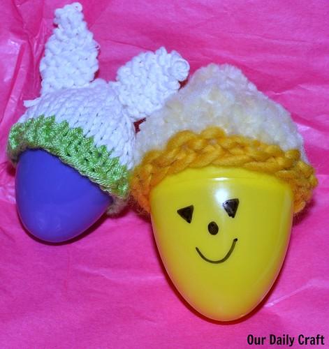 egg-heads