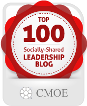 Top-100-Social-Sharing-Badge-Center-for-Management-and-Organizational-Effectiveness