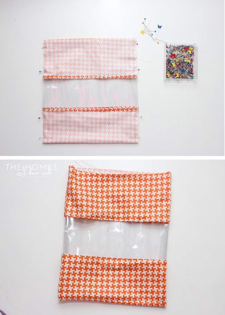 Small Toy Storage Bags-010