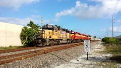 CSX K915-09