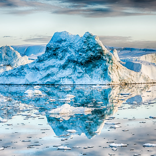 ice greenland iceberg eis eisberg grönland ilulissat groenland d700 kitaa