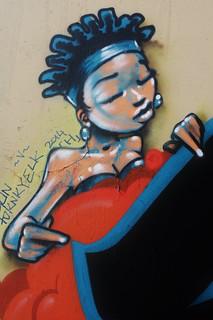 Lazoo_0393 rue Germaine Tailleferre Paris 19