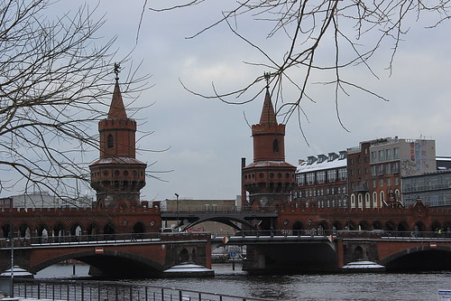 Berlin 04022015_007