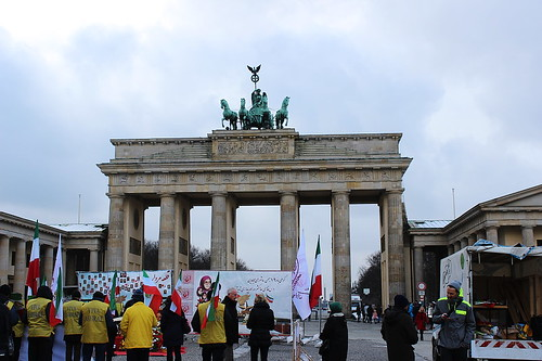 Berlin 04022015_010