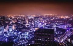 Blade Runner Birmingham
