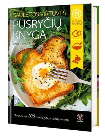 Sauleta_virtuve_Pusryciu_knyga_3D_350