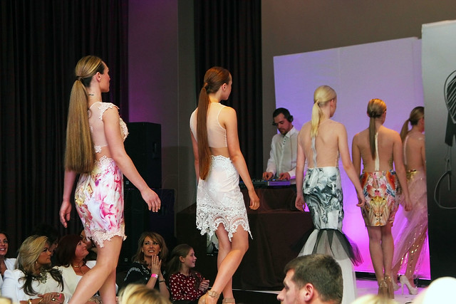 Patty-Fashion-spring-summer-collection