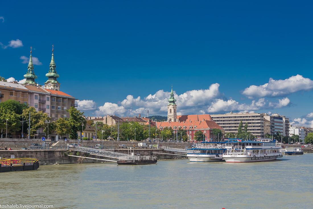 Будапешт_3-26