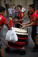 Sydney Chinese New Year 2015 25