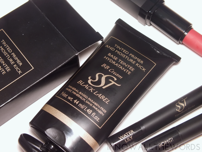 SST-cosmetics-black-label-tinted-primer-and-moisture-kick-skin-tone (2)
