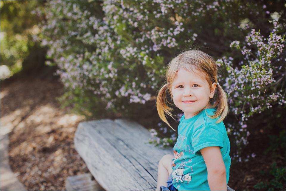 little_tikes_photographer_1477