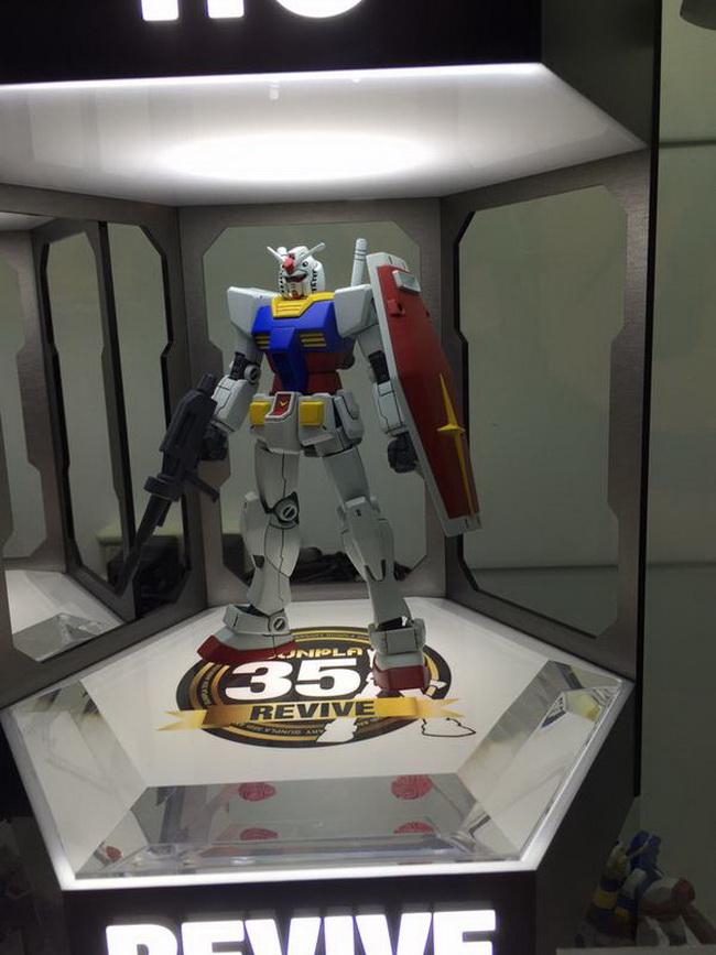 Gunpla-Expo-2015-Nagoya_74