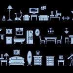 Sims3_Icons_BuySorts2