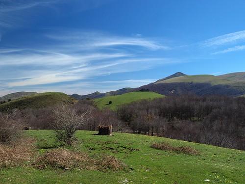 landscapes nafarroa ruby3 belate