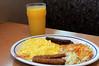 breakfast_9755