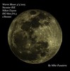 20150305 Worm Moon w labels
