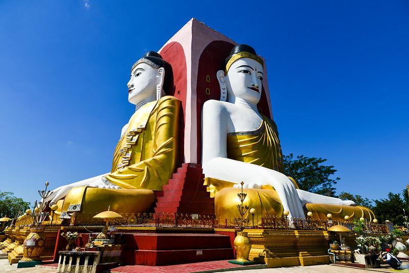 Myanmar_day1_34