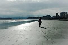 Praia Canal 3