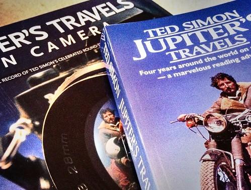 3.7.15 Jupiter's Travels