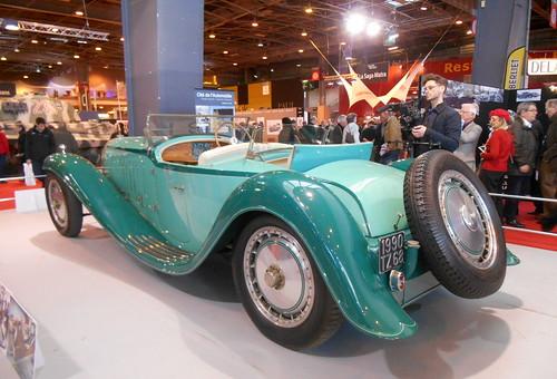 DSCN7632 Bugatti Royale Esder