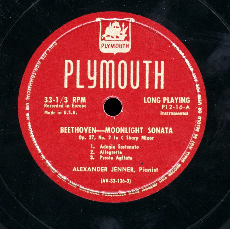 plymouth-p-12-16-beethoven-4