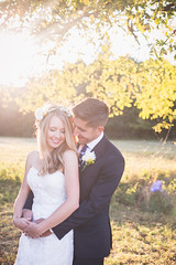 Cate & Nick, 20th September 2014, Mount Hope Farm